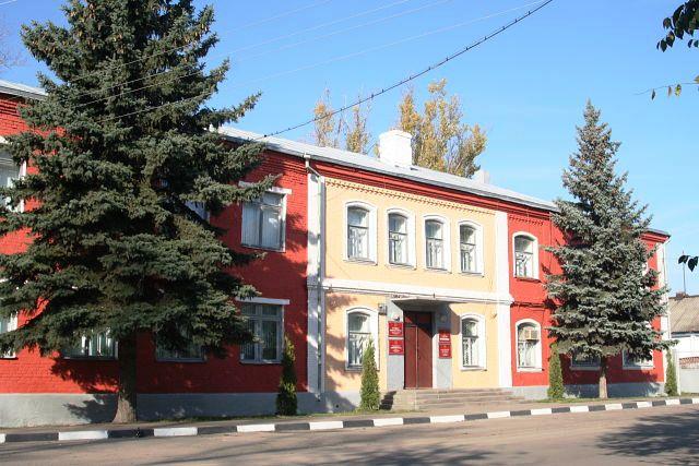 Белгородская область чернянский район картинки 18